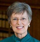 Dorothy Leonard-Barton