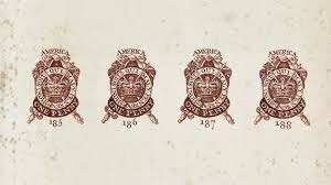 Stamp Act