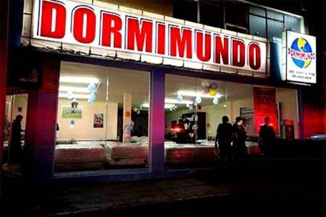Dormimundo, primera empresa franquiciante en México