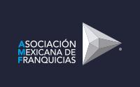 Nace la Asociación Mexicana de Franquicias (AMF)