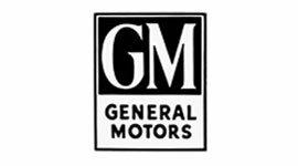 Industria automovilística y gaseosa