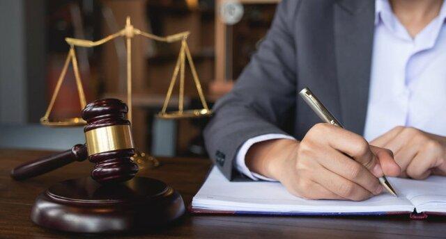 La Franquicia toma relevancia jurídica