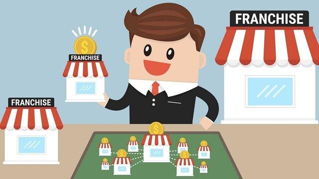 Las franquicias como opciones de negocios y aseguradas para los emprendedores