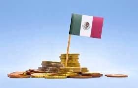 México, potencia en franquicias