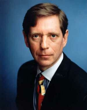 Tom Stewart
