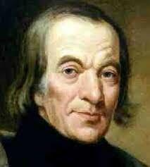 Robert Owen (Inglaterra)