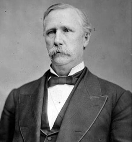 Henry Metcaiie (Estados Unidos)