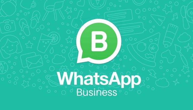 WhatsApp para cada loja