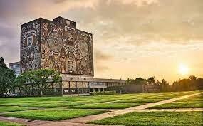 La Escuela Nacional de Comercio y Administración se incorpora a la UNAM