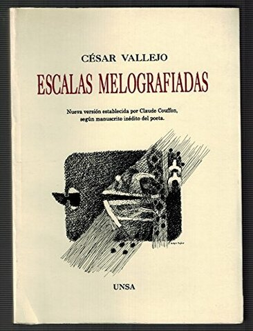ESCALAS MELOGRAFIADAS