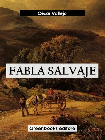FABLA SALVAJE