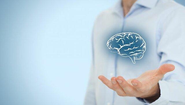 psicólogo clínico y del deporte