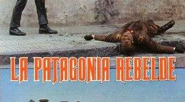 La patagonia rebelde timeline