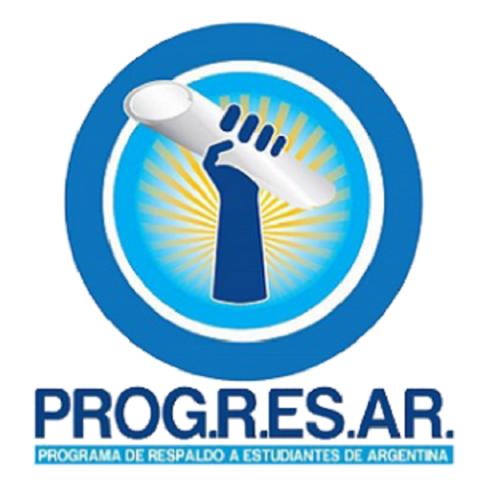 Programa PROG.R.ES.AR (DECRETO 84/14)