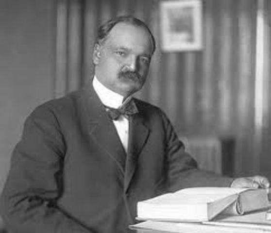 Charles Curtis is the 31st Vice President