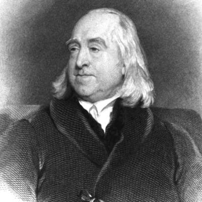 Jeremy Bentham (1748-1832): Utilitarianism and Gender Equality timeline