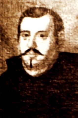 Álvaro de Ibarra