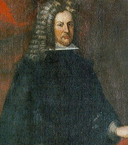 Manuel de Oms y Santa Pau