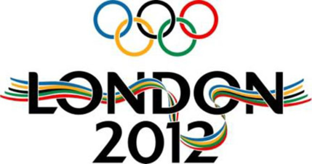 Je regarderai le olympiques (I will watch the olympics)