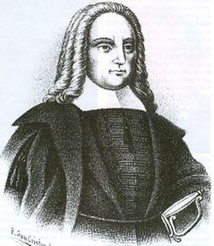 Carmine Nicolás Caracciolo