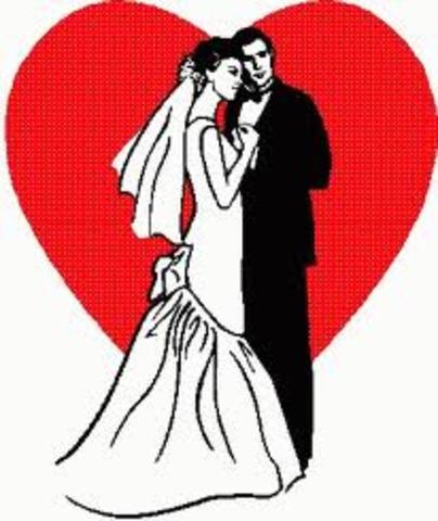 J'epuserai à vingt-cinq ans ( I will marry at age 25)