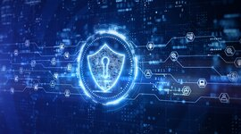 Cyber Security timeline