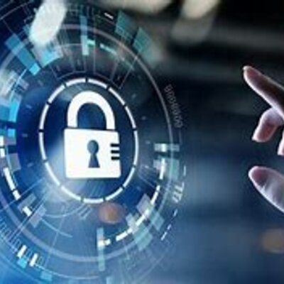 Cyber security and incident management timeline