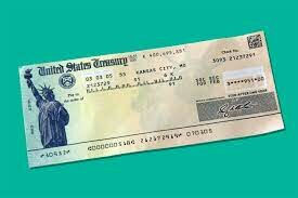 Collect social security