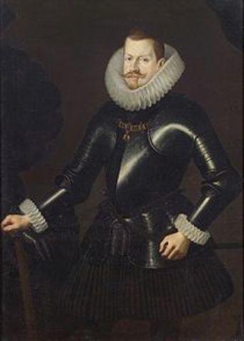 Felipe III