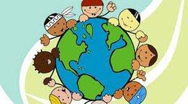 Recogiendo saberes en entorno a la diversidad  timeline