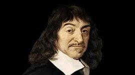 Rene Descartes 301 Reyes García Abigail timeline