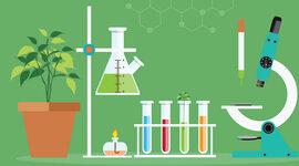 Avances de la Biología timeline