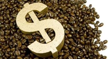 CRISIS DEL CAFÉ Y EL AZÚCAR