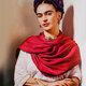 Frida (2)