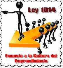 Ley 1014