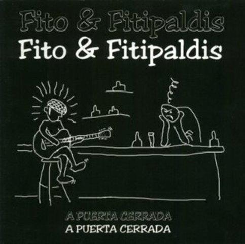 Crea  FITO&FITIPALDIS
