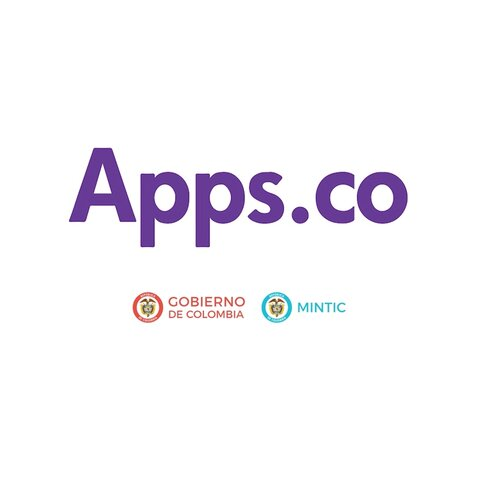 Apps.co,