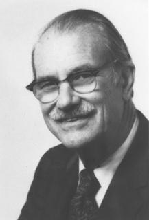 ROBERT HAVIGHURST