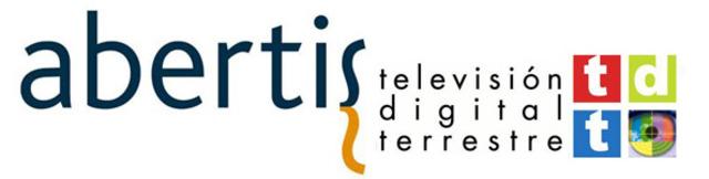Alberti se adjudica las señales TDT