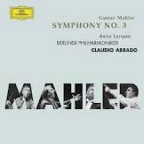 第3號交響曲全套交響曲首演