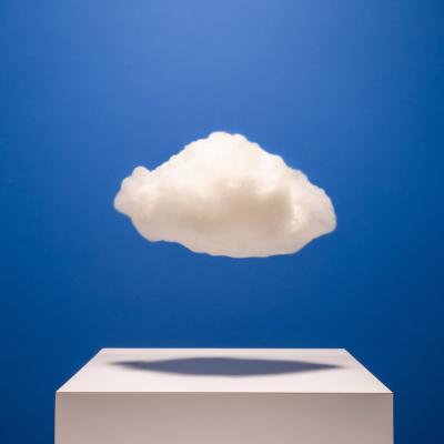 U16 Cloud Computing timeline