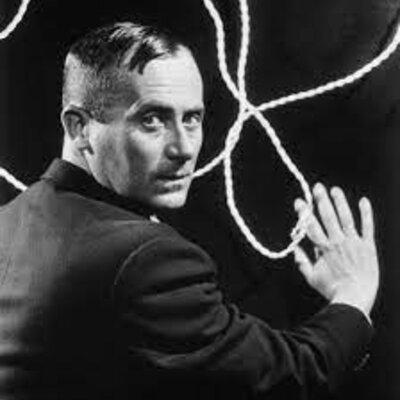 Cronologia de Miró timeline