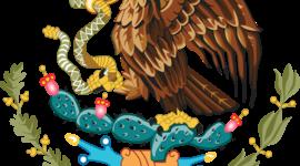 DESARROLLO HOSTORICO DELA CONSTITUCIÓN POLÍTICA DE LOS ESTADOS UNIDOS MEXICANOS timeline