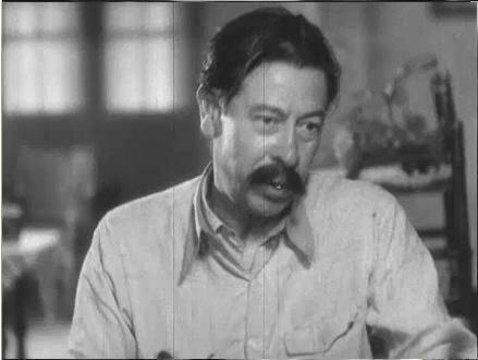 "Carlos López ""Chaflán""."