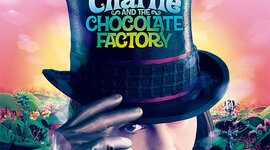Charlie And The Chocolate Factory Plot Diagram timeline