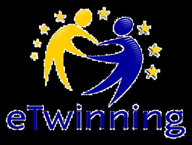 Λήξη σχεδίου eTwinning