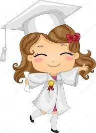 Grado Colegio