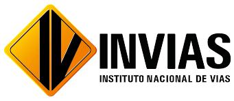 INSTITUTO NACIONAL DE VIAS