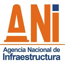 AGENCIA NACIONAL DE INFRAESTRUCTURAS.