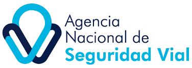 Agencia Nacional de Seguridad Vial - ANSV.